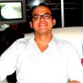 Freelancer Marco B. A.
