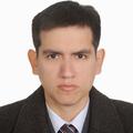Freelancer Fernando M. R. C.