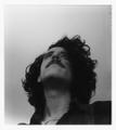 Freelancer Agustín E.
