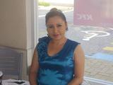 Freelancer Olivia R. L.