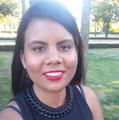 Freelancer Manuela J. M. R.