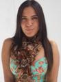 Freelancer Gabriela P. R. H.