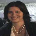 Freelancer Maria F. B.
