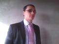 Freelancer Gustavo V. A.