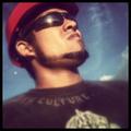 Freelancer Jairo A. P.