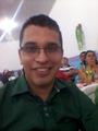 Freelancer CAIO V. A. C.
