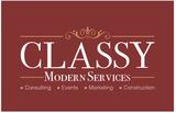 Freelancer Classy M. S.