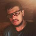 Freelancer Patricki C.