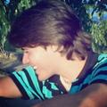 Freelancer Cristian D. r.