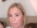 Freelancer Gabriela G. A.