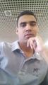 Freelancer Paulo H. C.