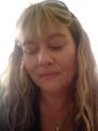 Freelancer Marta S. C.