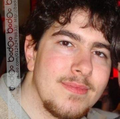 Freelancer Iván E. Z.