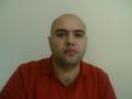 Freelancer Pedro H. F.