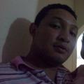 Freelancer ALEXANDER M. B.