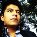 Freelancer Ricardo E. S.