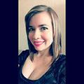 Freelancer Daniela C. V.