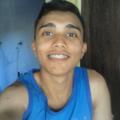 Freelancer Thiago V. D. S.