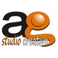 Freelancer Studio C. A.