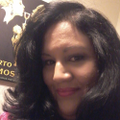 Freelancer Estela M.