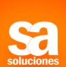Freelancer SA S.