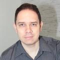 Freelancer Leonardo V. S.