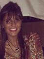 Freelancer Maria M. B.