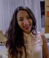 Freelancer Debora C.
