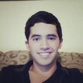 Freelancer Tito A.