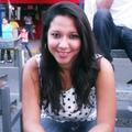 Freelancer Joseline D.
