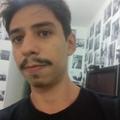 Freelancer Pedro H. S. d. O.