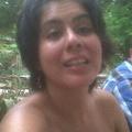 Freelancer Stephani S. R.