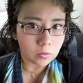 Freelancer Mónica L. C. C.