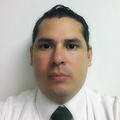 Freelancer Elvis G. F.