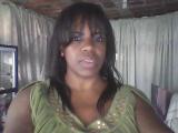 Freelancer Carmen E. R.
