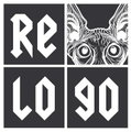 Freelancer ReLogo