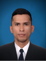 Freelancer Ricardo A. P. M.