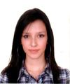 Freelancer Danii G.