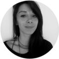 Freelancer Juliana M.