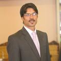 Freelancer Rizwan U.