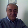 Freelancer HERNANDO B.