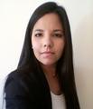 Freelancer Barbara B.