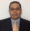 Freelancer Mario R. P. T.
