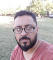 Freelancer Seba G.