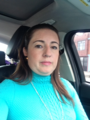 Freelancer Maria J. R. Z.