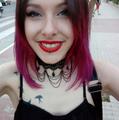 Freelancer Jessica G. Q.