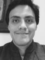 Freelancer Ricardo A. B. B.