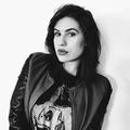 Freelancer Paola G.