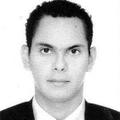 Freelancer Percival M.