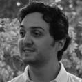 Freelancer Javier F. G.